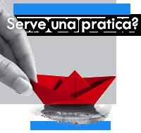 Ordina Servizi Online