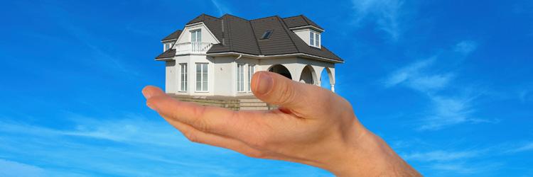 Polizze assicurative a genova assicurazione genova for Assicurazione casa on line