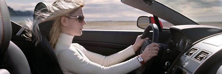 Modulistica Pratiche Auto
