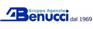 Benucci pratiche auto amministrative nautiche contabili assicurative genova