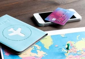 Assicurazione Viaggio genova Polizza viaggi