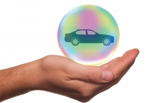 polizza assicurazione auto genova rca