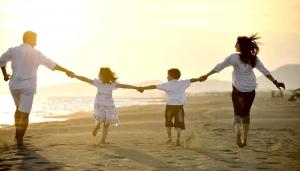polizza assicurazione famiglia vita genova