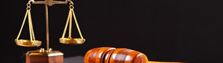 pratiche tribunale civile penale genova