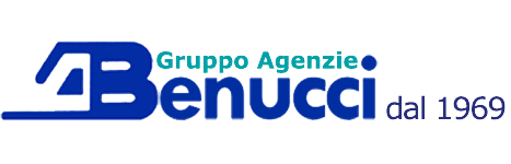 Gruppo Agenzie Benucci Genova