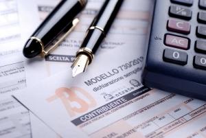 consulente fiscale genova
