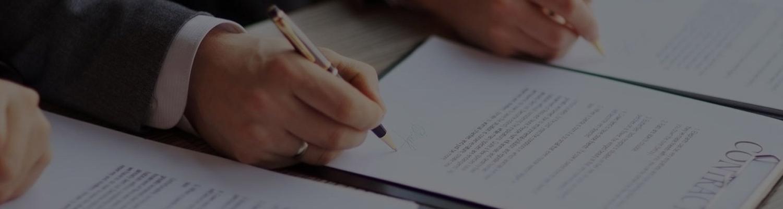 contratto d'impresa genova contrattualistica