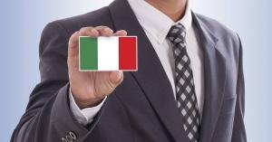 Rappresentante fiscale Italia